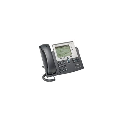 refurbished-cisco-7942g-ip-phone-without-user-license-