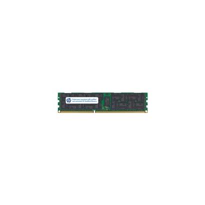 reaconrefurbished-hpe-low-power-kit-ddr3l-8-gb-dimm-240-pin-1333-mhz-pc3-10600-cl9-registered-ecc