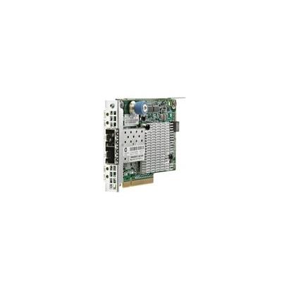reacondicionado-hp-flexfabric-10gb-2-port-534flr-sfp-adapter