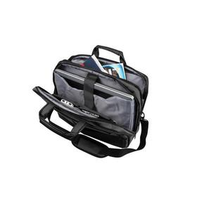 laptop-bag-natec-gazelle-13-14-black