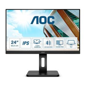 aoc-q24p2q-led-display-605-cm-238-2560-x-1440-pixeles-quad-hd-negro