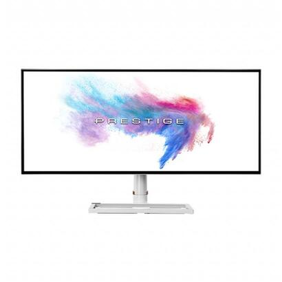 msi-prestige-ps341wu-34inch-monitor-5120x2160-60hz