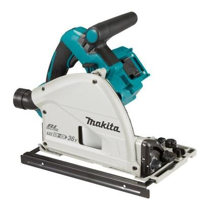 makita-sierra-circular-2x18v-sin-bateria-y-carga-dsp601zju