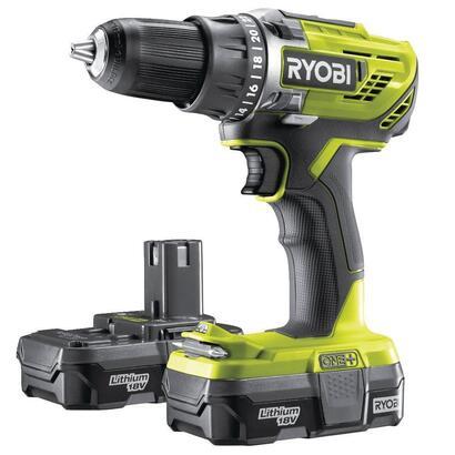 drill-and-driver-ryobi-r18dd3-213s-5133003352