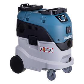 extractor-de-polvo-makita-vc4210l
