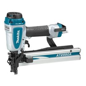 grapadora-makita-at2550a