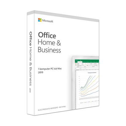 ms-office-home-and-business-2019-eurozone-medialess-p6-pl