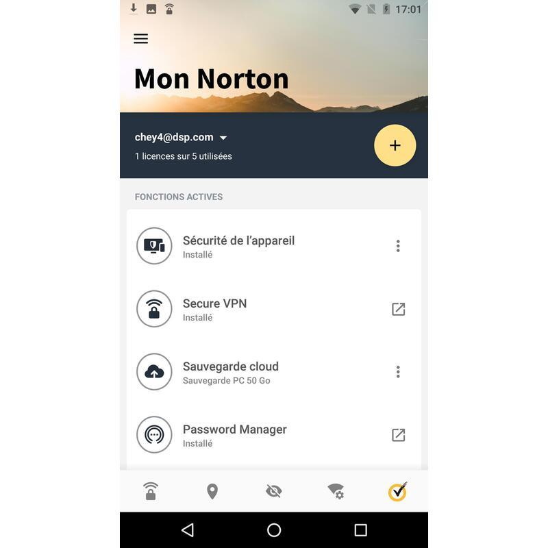norton-360-deluxe-5d-12m-no-se-requiere-tarjeta-polaco