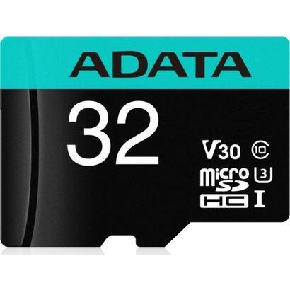 adata-32gb-micro-sdhc-uhs-i-u3-v30s-a2-adapter