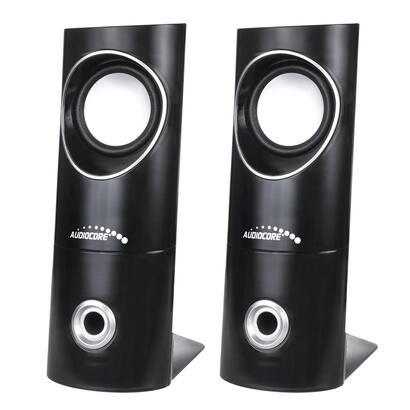 audiocore-ac790-21-altavoces-multimedia-bluetooth-radio-fm-entrada-de-tarjeta-sd-mmc-aux-usb