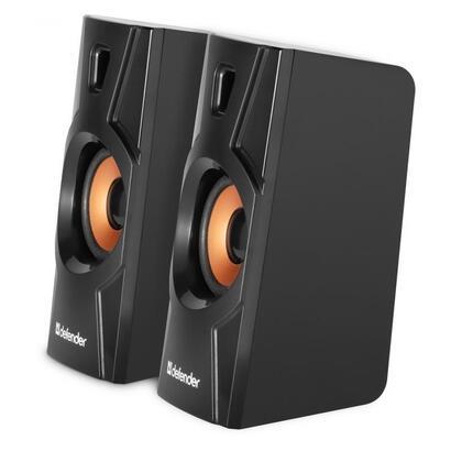 defender-speakers-aurora-s8-20-usb-8w-65408