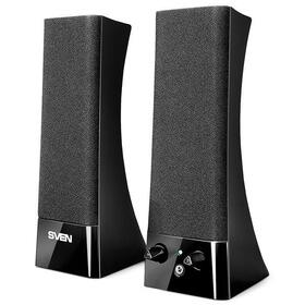 altavoces-sven-20-235-negro-2x2w