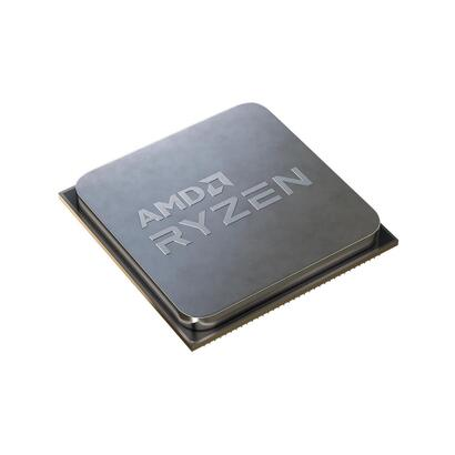 amd-ryzen-3-3300x-processor-38-ghz-16-mb-l3-box