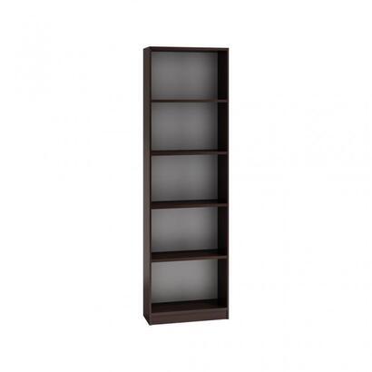 shelf-unit-40-cm-wenge