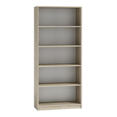 shelf-unit-80-cm-sonoma