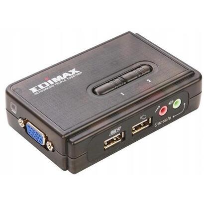 edimax-2-port-usb-kvm-switch-2-cable-kit
