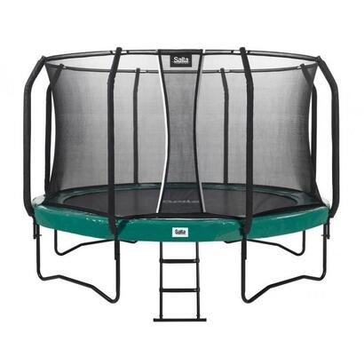 salta-first-class-trampolin-recreativo-de-366-cm