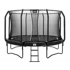 salta-first-class-trampolin-recreativo-de-427-cm