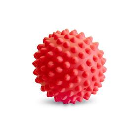 pelota-puntiaguda-thorn-fit