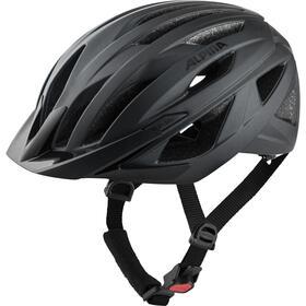 alpina-casco-parana-negro-58-63