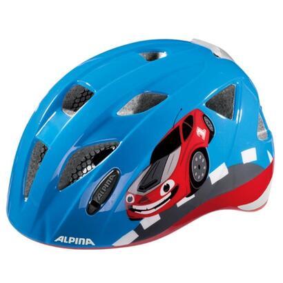 casco-alpina-ximo-49-54