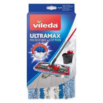 mop-accessory-vileda-ultramax-micro-cotton