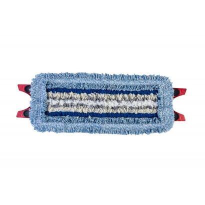 mop-vileda-ultramax-micro-cotton-mop