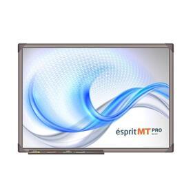 pizarra-digital-interactiva-2x3-sa-tiwemtp-203-m-80-32767-x-32767-pixeles-usb
