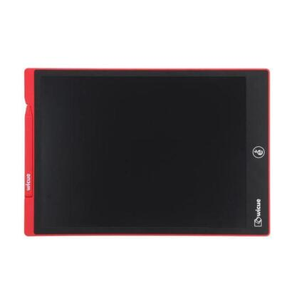 tablet-graficzny-wicue-wnb212-single-color-12