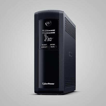 sai-ups-cyberpower-vp1600elcd-fr