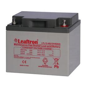 bateria-de-gel-12v-45ah-long-life-10l