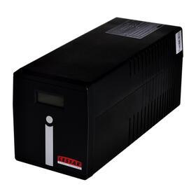 power-supply-ups-lestar-1966008237-twr-1200va