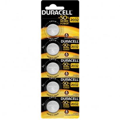 duracell-pila-boton-litio-cr2032-3v-blister5