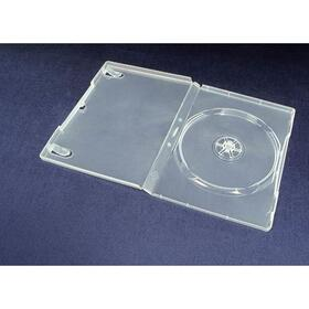 esperanza-dvd-box-1-clear-14-mm-100-pcs-pack