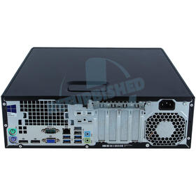 pc-reacondicionado-hp-prodesk-600-g2-sff-i5-6500t-8gb-240-gb-ssd-w710-coa-6-meses-de-garantia