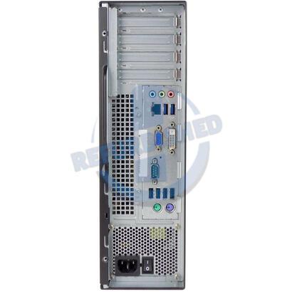 pc-reacondicionado-fujitsu-e520-desktop-i5-4570-8gb-ssd-240gb-w710-coa-6-meses-de-garantia