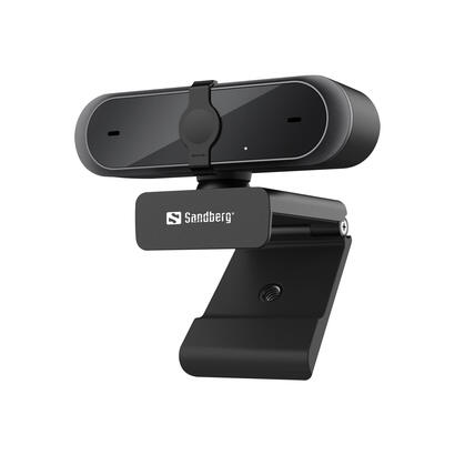 sandberg-usb-webcam-pro