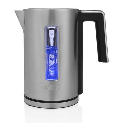 schnellwasserkocher-deluxe-236047