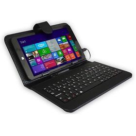 ocasion-billow-8-quad-core-133ghz-intel-atom-16gb-1gb-wifi-bt40-w81-refurbished-incluye-funda-con-teclado