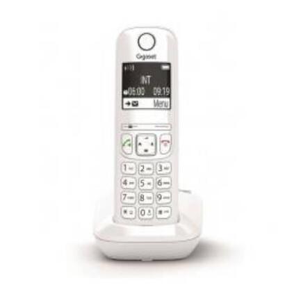 telefono-inalambrico-siemens-gigaset-as690-blanco-s30852-h2816-d202