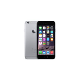 reaconrefurbished-apple-iphone-6-smartphone-4g-lte-64-gb-cdma-gsm-47-1334-x-750-pixels-326-ppi-retina-hd-8-mp-12-mp-front-camera