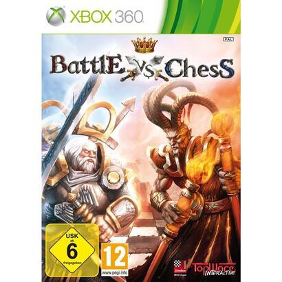 battle-vs-chess-premium-edition-x360