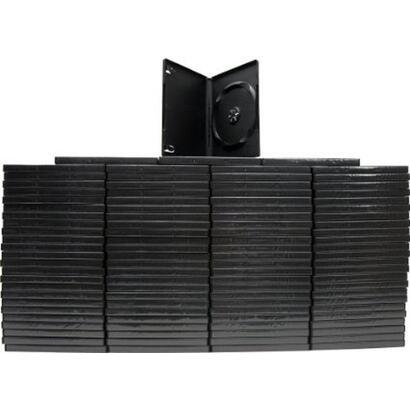 estuche-dvd-negro-50-unidades