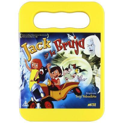 kid-box-jack-y-la-bruja-dvd