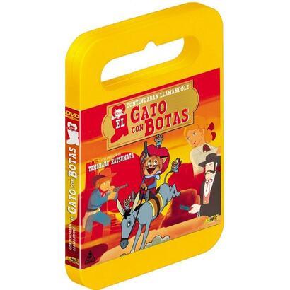 kid-box-continuaban-llamandole-el-gato-c