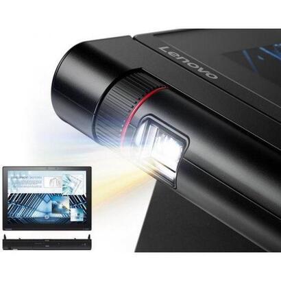reacondicionado-proyector-lenovo-para-tablet-x1