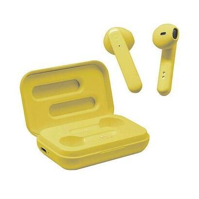 reacondicionado-auriculares-wireless-blue-element-be-pop-yellow