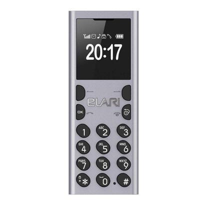 reacondicionado-elari-nanophone-c-platinium-silver