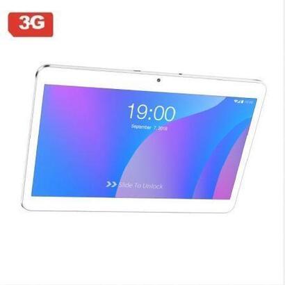 reacondicionado-tablet-con-3g-innjoo-f702-blanca