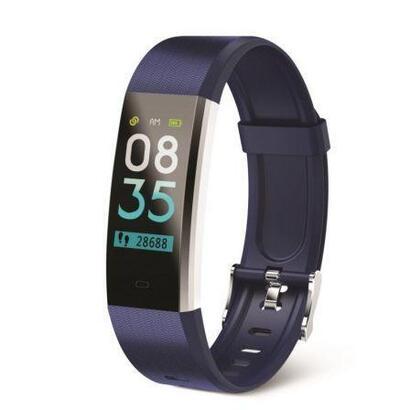 reacondicionado-pulsera-de-actividad-muvit-io-health-tensio-lite-azul